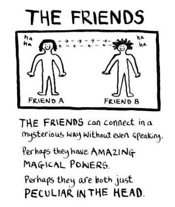 25thfriends.jpg