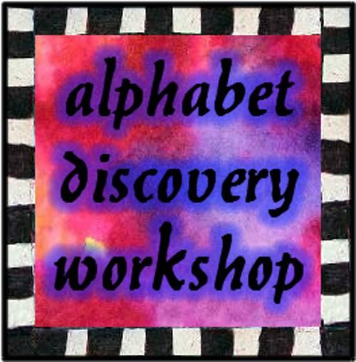 alphabetdiscoverylogo2