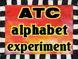 atcexperiment