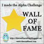 wall of fame logo-sm (1)