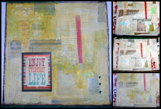 12x12collage
