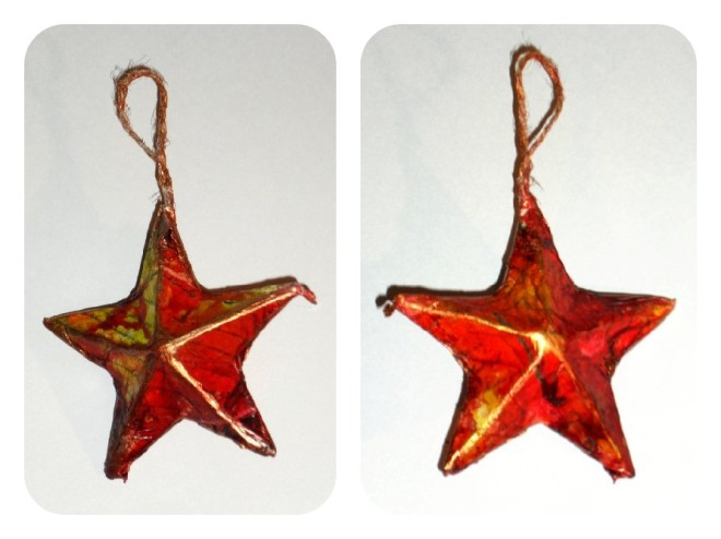 oct21ornaments3